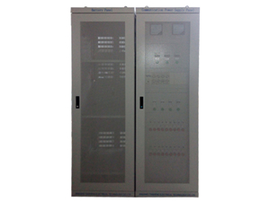 Power supply cabinet48V/150AH