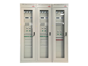Power supply cabinet48V/120A